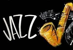 Jazz en île -100 ans du Jazz