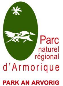 https://www.pnr-armorique.fr/