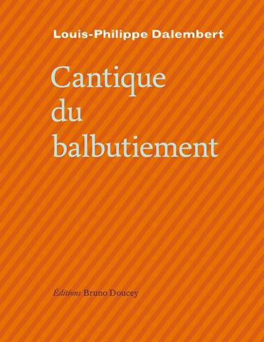 Prix littérature 2021 Salon Ouessant